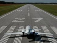 Perpanjang Runway, Pesawat Jenis Airbus A-380 Bisa Mendarat di Bandara Ngurah Rai