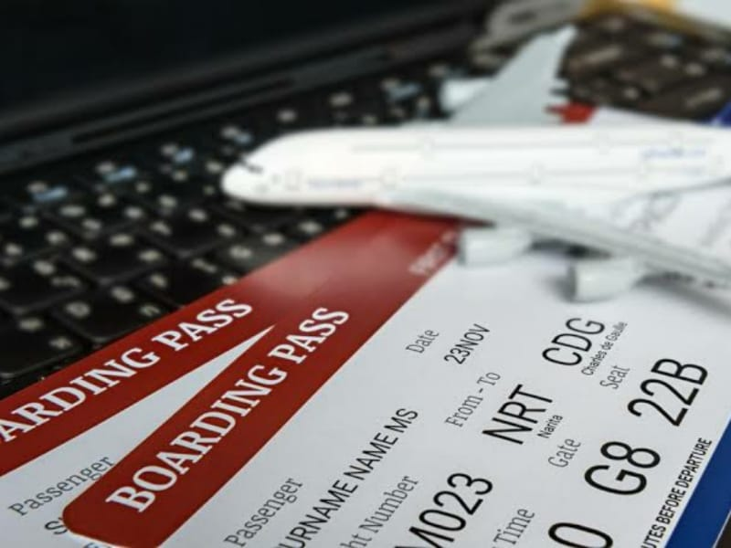 INACA Klaim Tiket Pesawat Rute Domestik Turun Hingga 60%