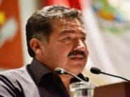 Selepas Dilantik, Walikota Tlaxiacao - Meksiko Tewas Dibunuh