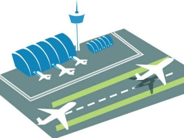 bandara buleleng