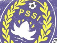 integritas PSSI