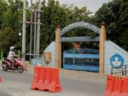 SMPN 16 Semarang
