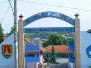SMP 16 Semarang