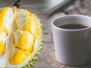 Nyawa Melayang Setelah Konsumsi Durian dan Kopi, Ini Sebabnya