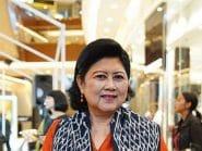 Ani Yudhoyono Idap Kanker Darah, SBY: Minta Doanya