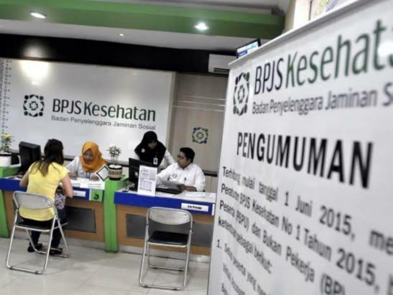 BPJS Kesehatan Tak Lagi Jamin Obat Kanker Usus