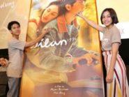 Gala premiere film Dilan 1991 di Bandung, Tiket Sold Out