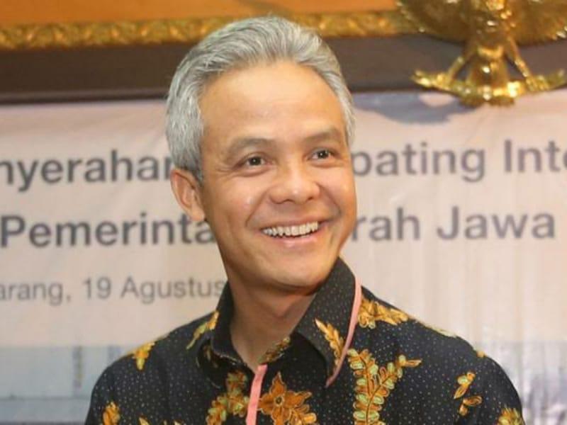 ASG XI 2019 di Semarang Digadang Bisa Jadi Asian Games Mini