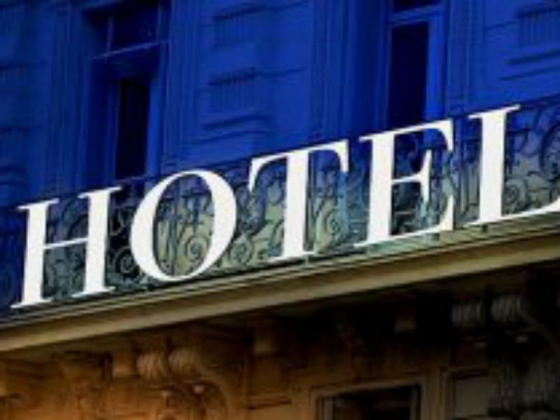 Liburan Imlek Okupansi Hotel di Semarang 95%