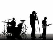 14 Grup Indie Bakal Konser di Studio Musik Lokananta Solo
