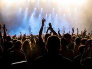 Konser Musik Lintas Generasi Akan Digelar di Solo