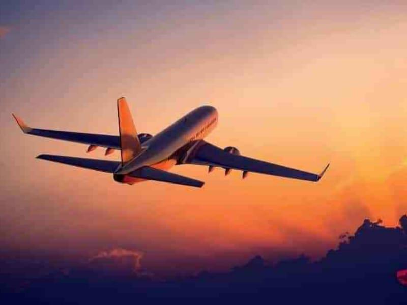 Pemerintah Upayakan Penurunan Tarif Tiket Pesawat Pekan Ini