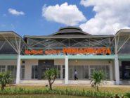 Bandara Wiriadinata