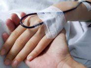 kenali kanker darah