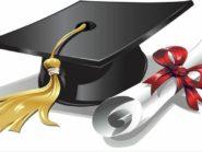 Pemerintah Siapkan 1.100 Beasiswa Khusus Dosen S2