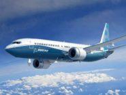 Singapura Larang Penggunaan Boeing 737-8 MAX Selama 5 Bulan