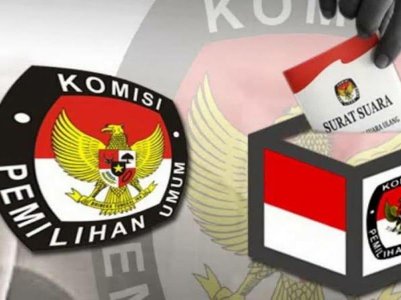 KPU Sukoharjo Batasi Kampanye di 10 Lapangan