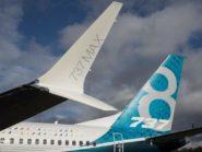Selain Ethiopian Airlines, Aviasi China Perintahkan Kandangkan MAX8