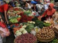 UGM Bikin 'OkeSayur' untuk Hidupkan Pasar Tradisional