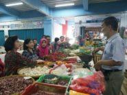 33 Pasar Tradisional di Semarang Belum Direvitalisasi