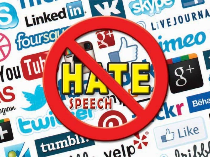 Ujaran Kebencian Bisa Pengaruhi Generasi Muda dalam Pemilu