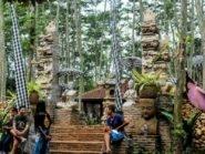 Jepara Tawarkan Wisata Ala Perkampungan di Bali