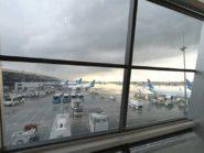 Terminal 2F Soetta Fokus Untuk Maskapai Berbiaya Murah