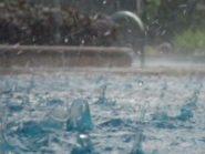 Bantul banjir