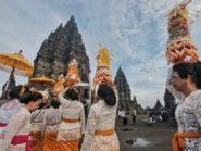 Umat Hindu