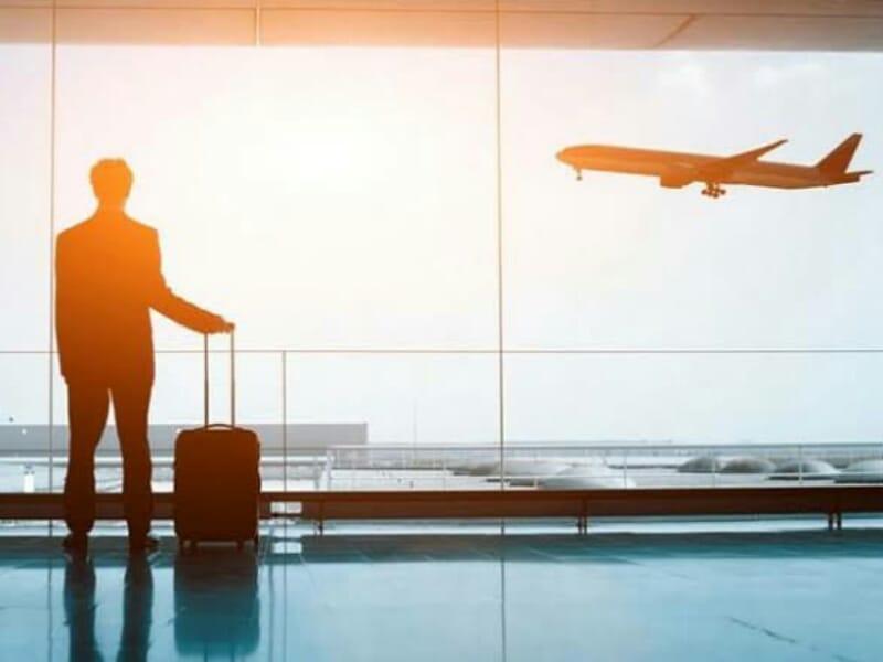 Meski Turun Tarif Tiket Pesawat Masih Mahal Kenapa Joss