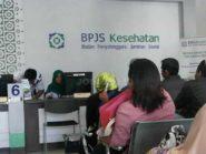 BPJS Kesehatan Madiun Bayar Dana Kapitasi dan Tagihan Klaim Sebesar Rp 146 Miliar