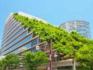Pengembang Siap-siap, Perwali Soal Green Building Bakal Diluncurkan Mei