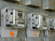 Sambung listrik gratis