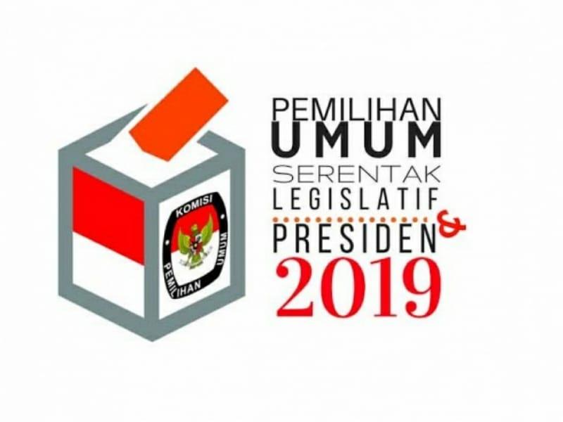 Paling Rumit, Pemilu Indonesia Jadi Sorotan Dunia