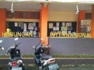 Puluhan Mahasiswa Unsoed Tertipu Agen Travel, Batal KKL ke Thailand
