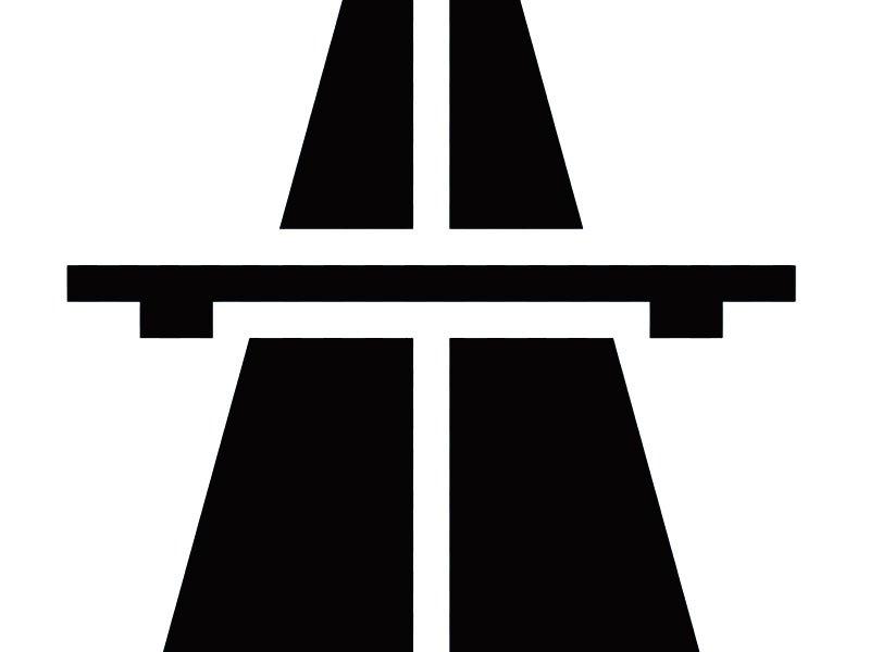 Trase Tol Jogja – Solo Diputuskan Pekan Depan