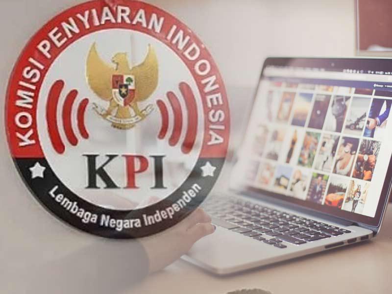 Habib Said Abdurrahman: Ketua DPD RI Harus Rajin Turun ke Daerah