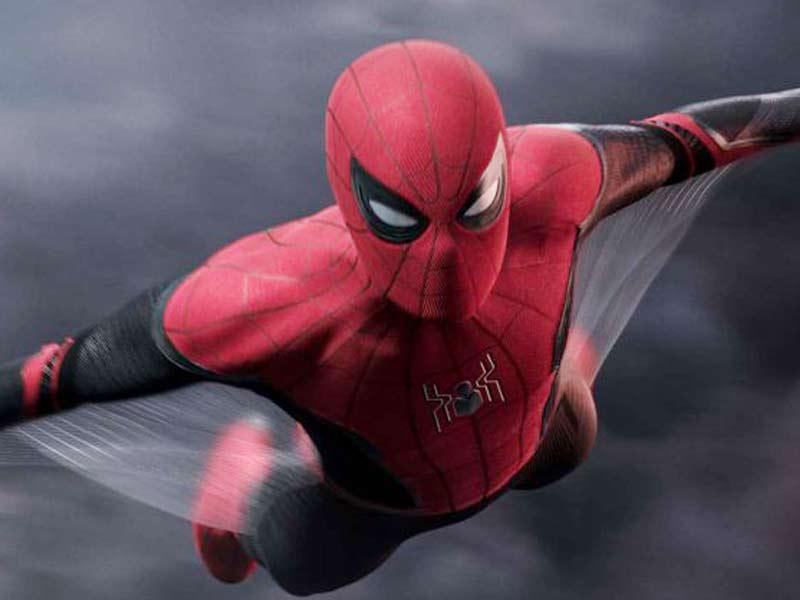 Spider-Man Hengkang Dari Marvel, Begini Respons Fans