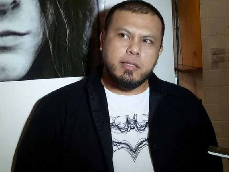Joko Anwar Sebut Banyak Investor Asing Mau Beli Film Gundala