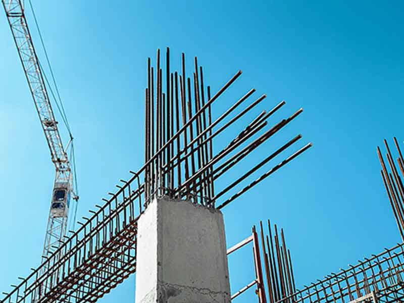 PCC Superblok Pertama di Pusat Kota Purwokerto Mulai Konstruksi Awal 2020