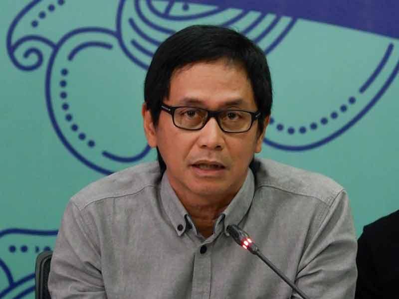 Kasus Penusukan Wiranto Disebut Rekayasa, Addie MS Merinding
