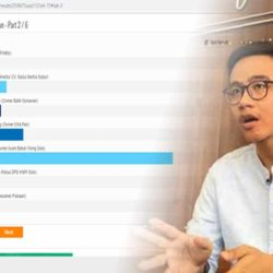 Soal Pilkada Solo: Gibran Kalah Populer Dari Pemilik 'Ayam Bakar Wong Solo'