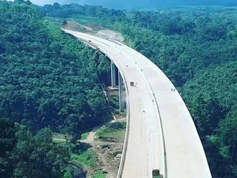 3.628 Bidang Lahan Bakal Terdampak Proyek Tol Solo-Jogja, Ini Daerahnya