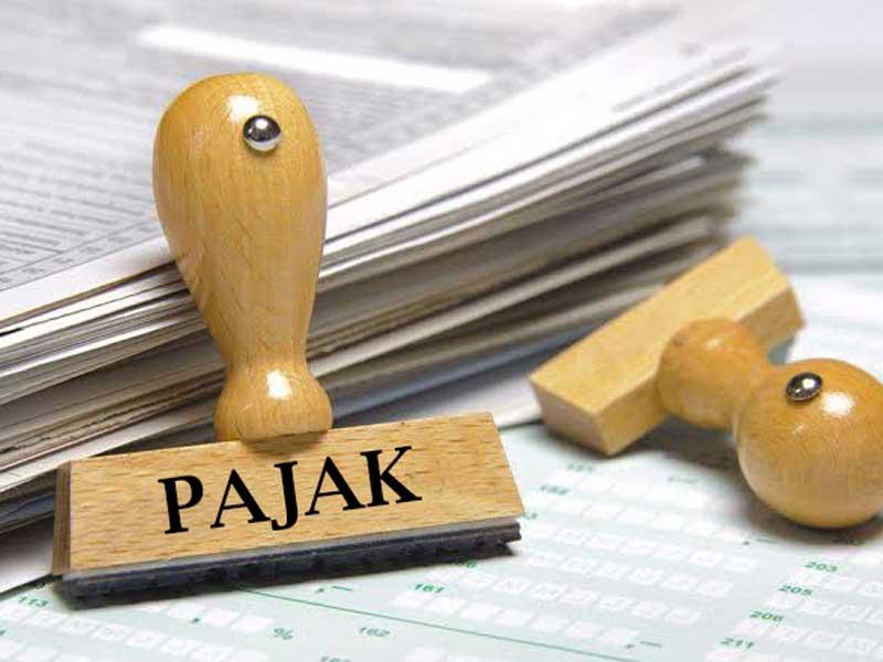 Mulai 1 November Pemkot Semarang Bebaskan Denda Tunggakan Pajak, Catat Itemnya