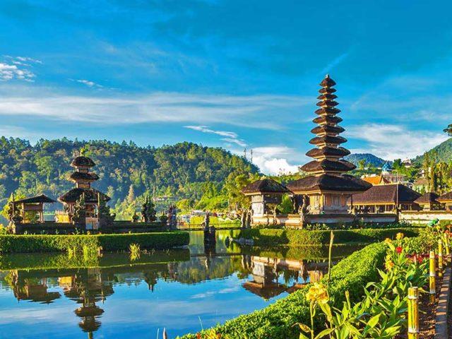 Bali Jadi Tuan Rumah Asian Animation Summit 2020-2021