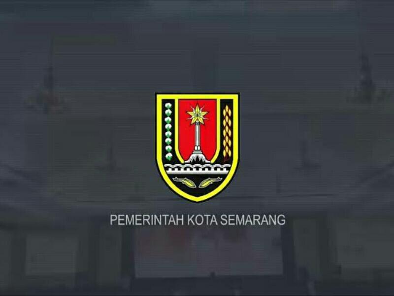 Kuota ASN Baru Kota Semarang 280 Formasi