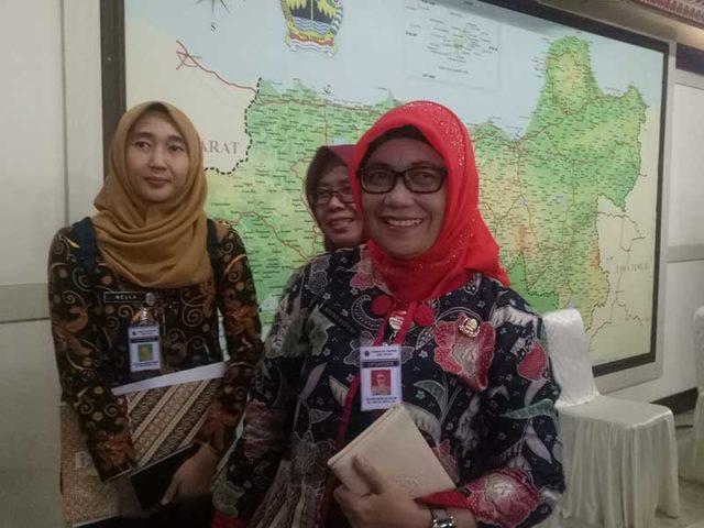 Butuh Komitmen Pemerintah Wujudkan Perempuan Jateng Berdaya