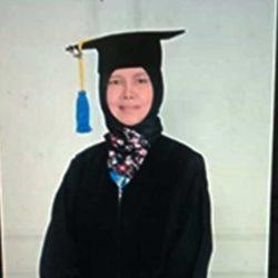 Prof Mukodiningsih dan Prof Suradi Dikukuhkan Sebagai Guru Besar Undip Semarang