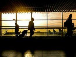 Tindaklanjuti Notam Beijing, Kemenhub Keluarkan Larangan Penerbangan Dari Dan Ke Wuhan