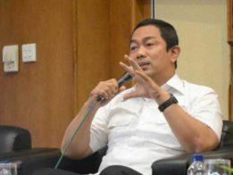 Reaktivasi Trem Kota Semarang Masuk Tahap Pembahasan Trase